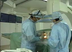 Лечение аритмии радиочастотная абляция рча